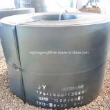 Холоднопрокатная катушка (толщина более менее чем 2.0mm)