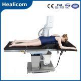 Buen vector de operación eléctrico médico de la calidad Hds-99e-1