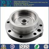 ODMのAl 6061-T6の鋳造ベース