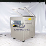 Single-Chamber Vakuumverpackungsmaschine (DZ500-2D)
