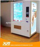 55 ' grands medias de pouces pour les distributeurs automatiques d'écran tactile de la publicité à vendre !