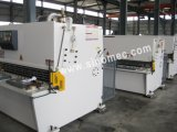 Scherpe Machine QC11k-4X2500