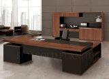 高い等級の現代オフィス用家具の事務机(SZ-OD332)