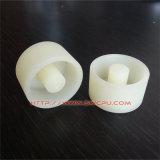 Fiches protectrices de connecteur de pipe en plastique