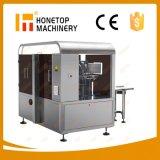 Machines d'empaquetage rotatoires automatiques de poudre à laver