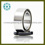 비표준 Hhigh-Precision 두 배 Sealed Double Row Angular Contact Bearings, Factory Productions, Roller Bearings (35BD219)