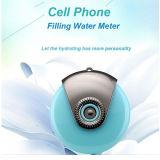 工場直接小型移動式携帯用水加湿器