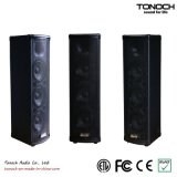 Populäres Column PA Speaker für Model Tr6531
