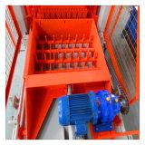 Macchina per fabbricare i mattoni/blocco che fa macchina con qualità europea