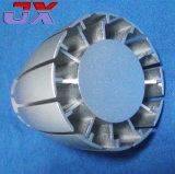 トンコワン中国の製造業者ワイヤー切口EDMの部品そして急速なプロトタイプ