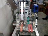 Sistema de rotulagem automático da etiqueta do Tag RFID de pano