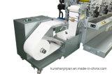 Machine van de Druk van het Etiket van de Hoge snelheid van BV de Intermitterende (JJ280)