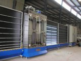 Igの単位機械/絶縁のガラス単位機械