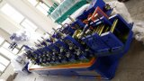 Smac Brand (Zg25)の高周波Welded Pipe Mill Line