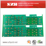 Auto Auto Power Amplifiers PCB Board