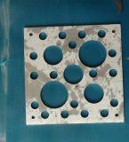 CO2kleine MDF-hölzerne Acrylgranit-Stein-Laser-Ausschnitt-Maschine