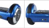 [شنزهن] مصنع مباشر يبيع اثنان عجلة نفس يوازن [سكوتر] كهربائيّة