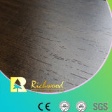8.3 mm E0 AC4 Crystal Waterproof Laminated Flooring