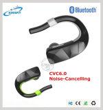 De recentste Nieuwe Regelbare Hoofdtelefoon Bluetooth van de Sport CSR4.0
