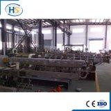 Zweite Handplastikextruder-Maschine für Verkaufspreis