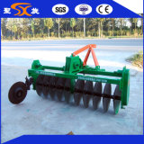 最もよい価格の熱い販売の農業機械ディスクすき