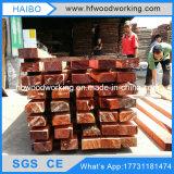 Деревянная машина сушильщика для сушить все виды древесины