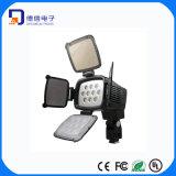 LED Video Light für Sony F550 F750 F960