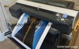 """화포 스크린 인쇄를 인쇄하는 기지개된 화포 (20 """" X40 """" 3.8cm)"""