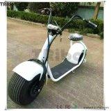 De Autopedden het UK van de Mobiliteit van het nieuwe Product gaan gaan de Volwassen Elektrische Autoped van de Autoped