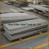 高品質のステンレス鋼シートAISI 304