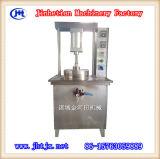 Máquina automática del fabricante de la crepe del fabricante de Roti del chapati