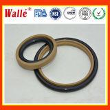 Hochleistungs- gelber Glyd Ring