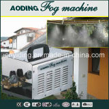 3L / Min Industry & Commercial Duty à haute pression Misting Fog Machine (YDM-2803A)