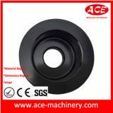 Soem-Aluminiummaschinell bearbeitenprodukt Cmo163