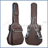 Großer Pocket Gitarren-Zusatzgeräten-Beutel