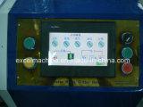 Modello automatico di Rewinder della taglierina della carta del fax (KT-900C)