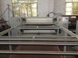 Machine élevée de presse de transfert thermique de productivité