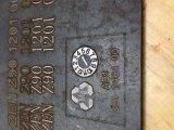 Машина маркировки лазера волокна для логоса металла и неметалла, дат, Barcode и маркировки кодирвоания