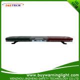 LED 안전 차량 긴 표시등 막대 번쩍이는 Lightbar