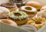 世帯の製品の台所製品ドーナツシリコーンゴム型