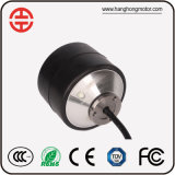 2.5inch Balancing Car Motor Wholesale