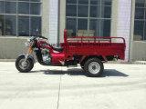 Harley 디자인 3 바퀴 기관자전차
