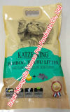 Cat Litter de Flushable Pet com Strong Odor Control (HA-MS-DFZT01)