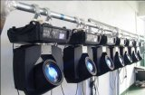 Luz principal movente do feixe 5r 200W de Sharpy para o disco do DJ