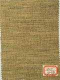 Cabelo que entrelinha kejme'noykejme para o terno/revestimento/uniforme/Textudo/9505 tecidos