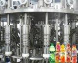 Ligne de mélange de la machine in-1 du jus 3
