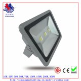 150W COB LED FloodかProject Light/Lamp