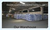 Fabricante detergente da escala do serviço da oferta OEM/ODM Pó-Grande