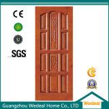 좋은 품질 (WDXW-030)를 가진 가족을%s 주문을 받아서 만들어진 디자인 목제 문