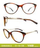 2016 de nieuwe Glazen Opticals van het Ontwerp (80-c)